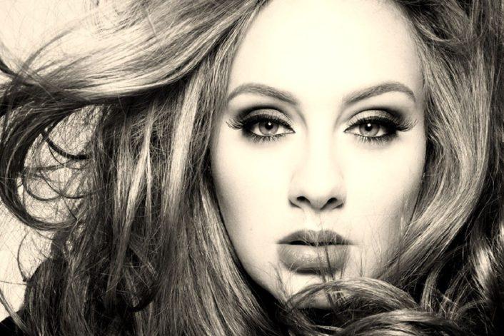 Adele booking agent BnMusic