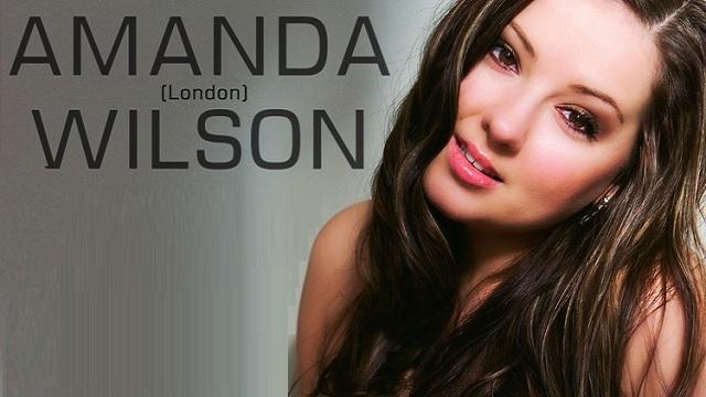 Amanda Wilson booking agent BnMusic