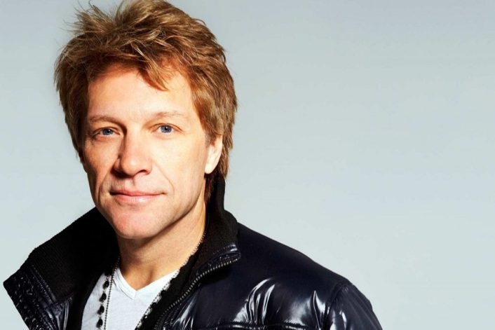 Bon Jovi booking agent BnMusic