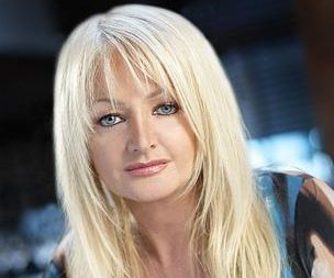 Bonnie Tyler booking agent BnMusic