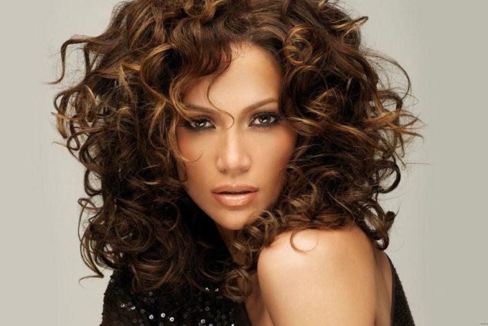 Jennifer Lopez booking agent BnMusic