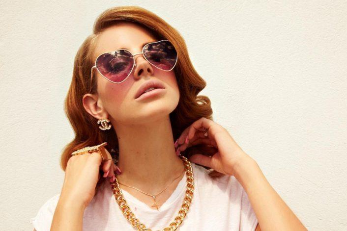 Lana Del Rey booking agent BnMusic
