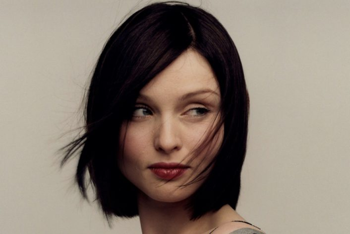 Sophie Ellis-Bextor booking agent BnMusic