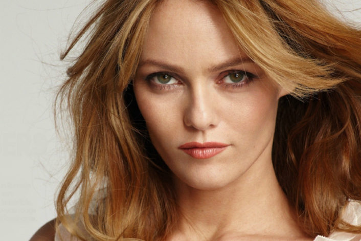 Vanessa Paradis booking agent BnMusic
