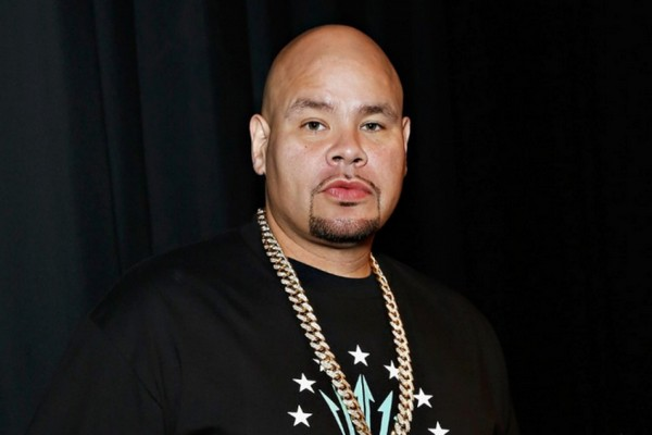 Fat Joe booking agent BnMusic
