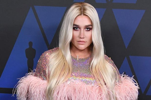 Kesha booking agent BnMusic