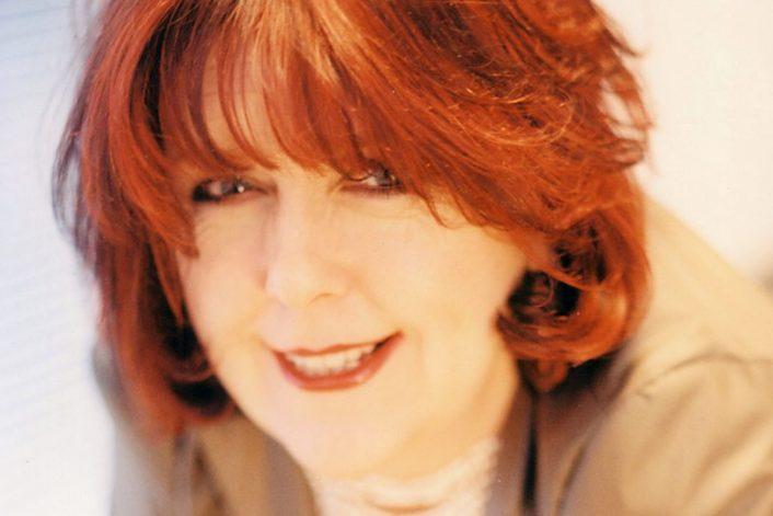 Maggie Reilly booking agent BnMusic