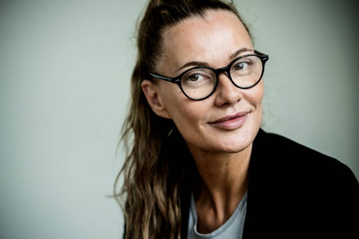 Whigfield booking agent BnMusic