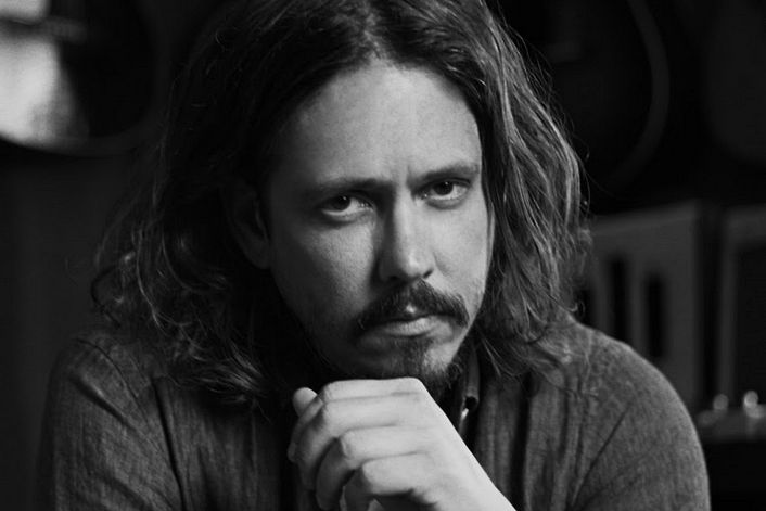 John Paul White official website of booking agent