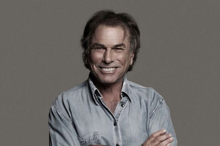Mickey Hart official website of booking agent