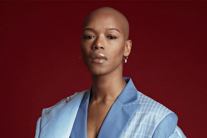 Nakhane official website of booking agent