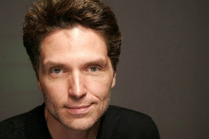 Richard Marx official website of booking agent