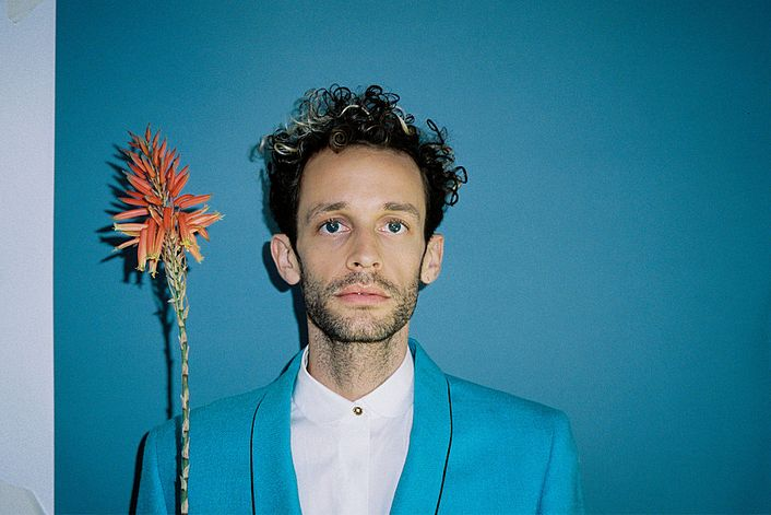 Wrabel official website of booking agent