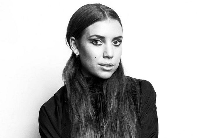 lukke li booking agent BnMusic