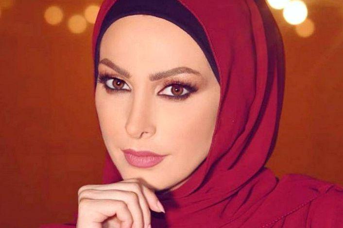 Amal Hijazi booking agent BnMusic