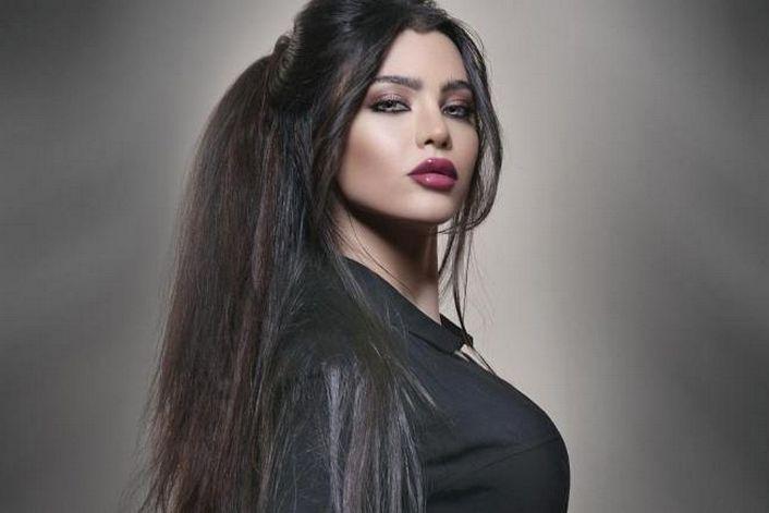 Amar Al Tahsh booking agent BnMusic