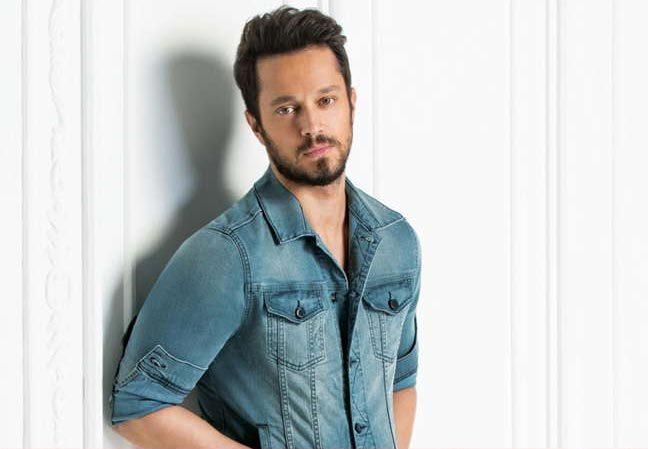 Murat Boz booking agent BnMusic