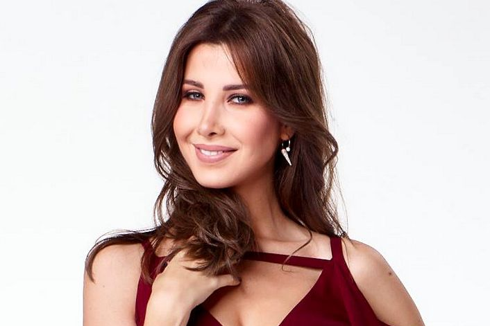 Nancy Ajram booking agent BnMusic